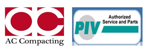 PIV Drives
